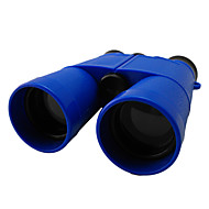 6X35 mm Binoculares Juguete para Niños