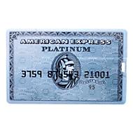 plava karta upisali CompactFlash memorijske kartice 16g