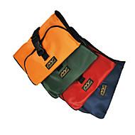preiswerte Alles fürs Reisen-Tragbare Oxford Fabric Wash Bag (zufällige Farben)