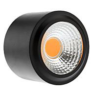 luces de techo led 1 mazorca 210lm blanco cálido 3000k ca 100-240v