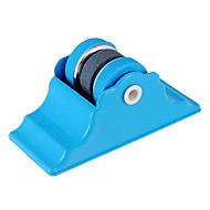 Household Mini Kitchen Sharpener (Blue)