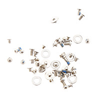 cheap iPhone Replacement Parts-Full Replacement Screw Set Kit for iPhone 4S iPhone Replacement Parts