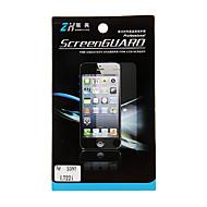 abordables Protectores de Pantalla para Sony-protector de pantalla transparente para sony lt22i protectores de pantalla para sony