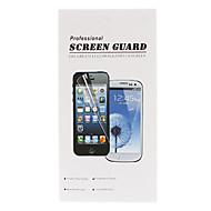 HD Профессиональный экран протектор для Samsung примечании 3