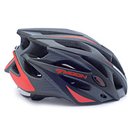 Cycling & Bike Accessories