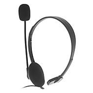 voordelige PS4-accessoires-Koptelefoons Voor PS4 Mini