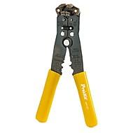 Pro'sKit 8PK-371  Automatic Wire Stripper & Crimper