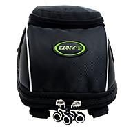 저렴한 -FJQXZ® 자전거 가방자전거 핸들바 백 방수 / 빠른 드라이 / 충격방지 / 착용할 수 있는 싸이클 가방 나이론 / 600D 폴리에스터 싸이클 백 레저 스포츠 / 사이클링 12*10*16