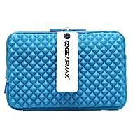 お買い得  MacBook 用ケース/バッグ/スリーブ-スリーブ 幾何学模様 プラスチック のために MacBook Air 11インチ