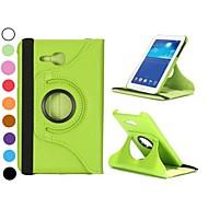 Galaxy Tab 3 Lite Carcasas /...