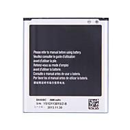 abordables Baterías-Para Batería externa del banco de potencia Para Para Cargador de batería