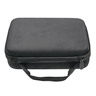 Case/Bags For Action Camera Gopro 3 Gopro 2 Gopro 3+