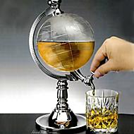 Cristalería Metal,Vino Accesorios Alta calidad CreativoforBarware 19.0*114.0*31.0 0.678