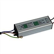 tanie Sterownik LED-jiawen® 30w 900ma zasilacz led led źródło prądu stałego (źródło prądu stałego 24-36v)