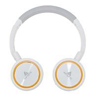 hi-fi Arkon abh102 bežični glazbeni stereo slušalice Bluetooth slušalice s mikrofonom slušalice