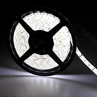 رخيصةأون شريط الضوء LED-10m 150x5050 smd rgb يقود شريط ضوء و 44key بعيد تحكم و 6 a au إمداد تموين ac110 240v