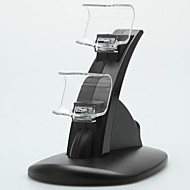 Controller Charging Stand voor PS4
