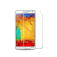Защитная плёнка для экрана для Samsung Galaxy Note 4 Закаленное стекло Защитная пленка для экрана HD