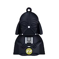 ZP Darth Vader lik 8GB USB flash obor voziti