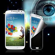 антибликовый экран защитник конфиденциальности для Samsung Galaxy i9600 s5
