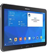 Высокое разрешение - Screen Protector - для Samsung Galaxy Tab 4 10,1