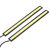 Bi-pin lamput - Luonnollinen valkoinen 4.0 W
