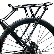 Bike Racks Ciclismo ricreativo Ciclismo/Bicicletta Mountain bike Bici da strada Conveniente