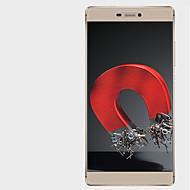 お買い得  スクリーンプロテクター-スクリーンプロテクター Huawei のために Huawei P8 Lite PET 1枚 超薄型