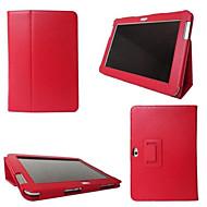 Galaxy Tab 2 10.1 Hoesjes / ...