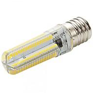 お買い得  LED コーン型電球-YWXLIGHT® 1000 lm E17 LEDコーン型電球 T 152 LEDの SMD 3014 調光可能 温白色 クールホワイト AC 110〜130V AC 220-240V