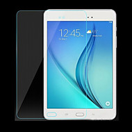 "cheap Galaxy Tab Screen Protectors-Tempered Glass Flim Screen Protector for Samsung Galaxy Tab A 9.7"" T550 T551 T555 Tablet"