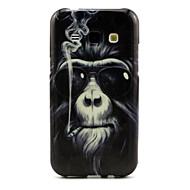 рисунок обезьяны и ТПУ следующие моды для нескольких Samsung Galaxy J1 / галактика J5 / галактика J7