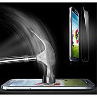 ультра тонкий высокая прозрачность взрывозащищенный закаленного стекла для Samsung Galaxy e7