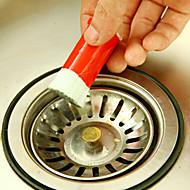2pc magic stick descontaminação de aço inoxidável limpador de metal removedor de ferrugem