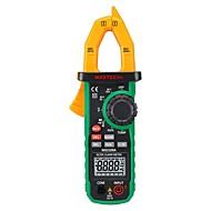 お買い得  -mastech - ms2109a - デジタルディスプレイ