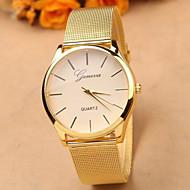 宝飾腕時計