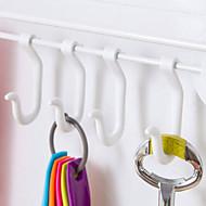 Horgok Toilet / Bathtub / Zuhany / Medicine Cabinets Műanyag Több funkciós / Utazás / Rajzfilm / Ajándék