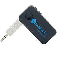 μουσική αυτοκίνητο δέκτη Bluetooth v3.0 handsfree