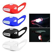 Radlichter / Fahrradlicht LED - Radsport Stoßfest / Einfach zu tragen / Warnung AAA 800 Lumen Batterie Radsport-Defary