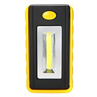 Linternas y Lámparas de Camping LED 200-300 lm 1 Modo - Emergencia Tamaño Pequeño Camping/Senderismo/Cuevas De Uso Diario Viaje Laboral