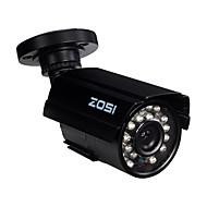 お買い得  -zosi®1/3インチIRカメラプライム