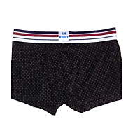 Am Right Men's Others Boxer Briefs AR041