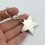 cheap -Keychain Resin Fashion For Birthday / Gift