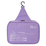 お買い得  収納&整理-Travel 洗面用具ケース 防水 小物収納用バッグ クロス