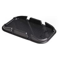 お買い得  -ユニバーサル 全年式 全ての機種 用途 車内収納 / オーガナイザー Car Bracket PVC