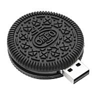 お買い得  -ZP 32GB USBフラッシュドライブ USBディスク USB 2.0 プラスチック 小型