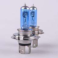 お買い得  -Iztoss 2pcs 車載 電球 ヘッドランプ 用途 ユニバーサル