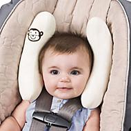 el apoyo del cuello almohada de protección ajustable ziqiao bebé equipado para asiento de coche cochecito cochecito de niño almohada