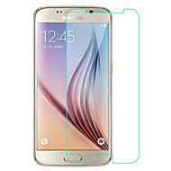 Facing Glass Protection Film HD for Samsung Galaxy S7 Screen Protectors for Samsung