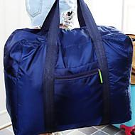 preiswerte Alles fürs Reisen-Travel Organisation für das Packen Wasserdicht / Transportabel Kulturtasche Stoff